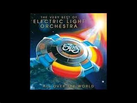 electric light orchestra youtube electric light orchestra livin thing youtube