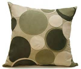 how to wash throw pillows overstock