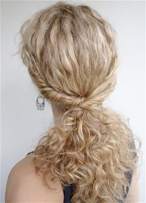 twist and curled hair for prom hairstyles weekly hairstyles for naturally curly hair women hairstyles