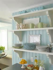 Kitchen Shelving Ideas 25 Open Shelving Kitchens The Cottage Market