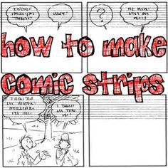 lettering comics tutorial step comic letters lettering 400x400 drawing letters