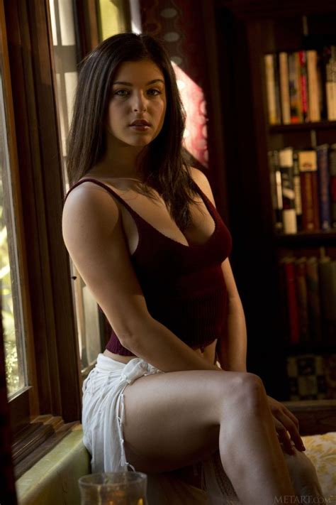 141 best images about leah gotti on pinterest godzilla posts and jordan 1