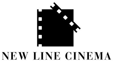 format html new line new line cinema logo entertainment logo load com