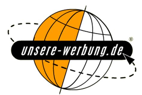 Aufkleber Drucken Rendsburg by Pdf Seiten De Dasfirmenportal Im Norden