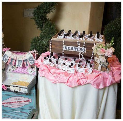 great gatsby themed bridal shower 52 best images about theme 3 great gatsby bridal shower 1920s inspired on