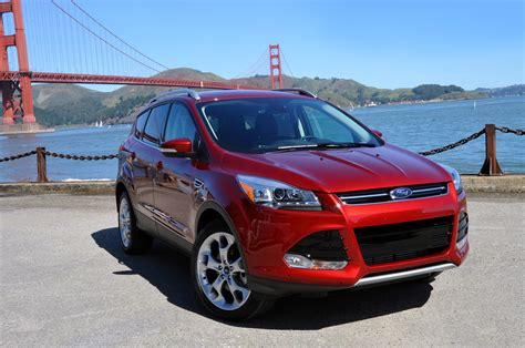 2004 Ford Escape Recalls by 2013 Ford Escape Recall List Upcomingcarshq
