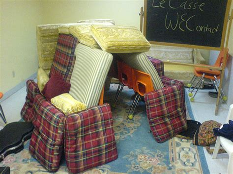 couch cushion fort pinterest the world s catalog of ideas