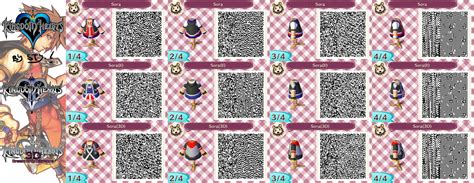 acnl cute hairstyles hair qr codes acnl animal crossing new leaf hair gui