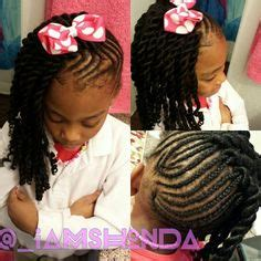 braids by ekua 1000 images about braid styles for kids on pinterest