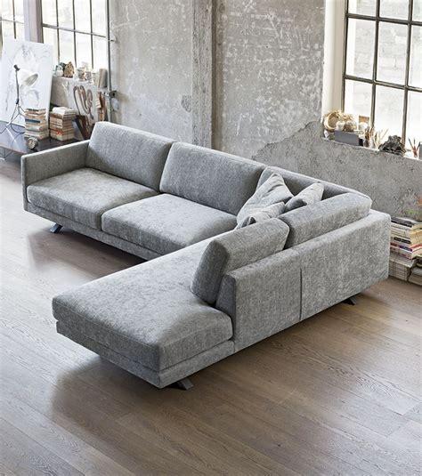 divano doimo divani come divisorio consigli e gallery fotografica