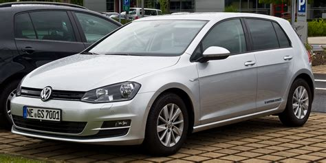 one east blue 4 5 6 file vw golf 1 6 tdi bluemotion trendline vii