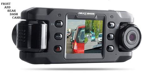 best cams best front and rear dash 2018 reviews and buyer s guide