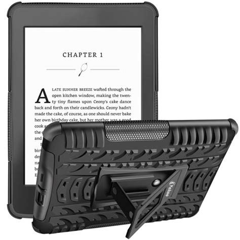 kindle paperwhite rugged 4 kindle voyage paperwhite cases without covers ereader palace