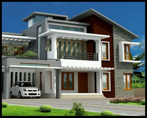 home interior concepts home designs concept the best modern home designs concepts home interior design ideas