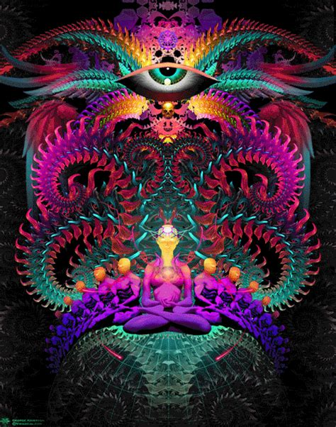 psychedelic medicine the healing powers of lsd mdma psilocybin and ayahuasca books discover this animated gif with everyone you