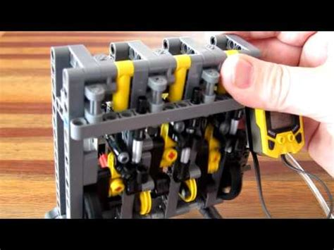 lego engine tutorial download lpe v4 switchless tutorial video mp3 mp4 3gp webm