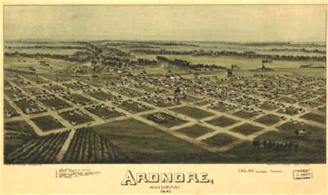 Choctaw County Oklahoma Court Records Ardmore Ardmore Ancestry Family History Epodunk