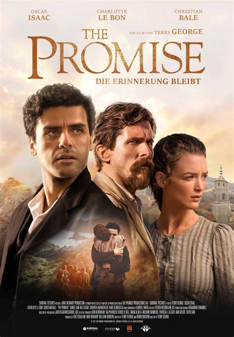 the promise the promise 12a