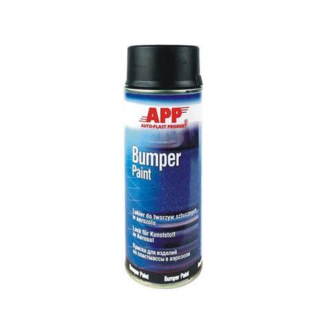 spray painter app app structure paint spray schwarz 400 ml struktur lack