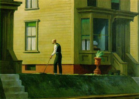 paint nite youngstown webmuseum hopper edward