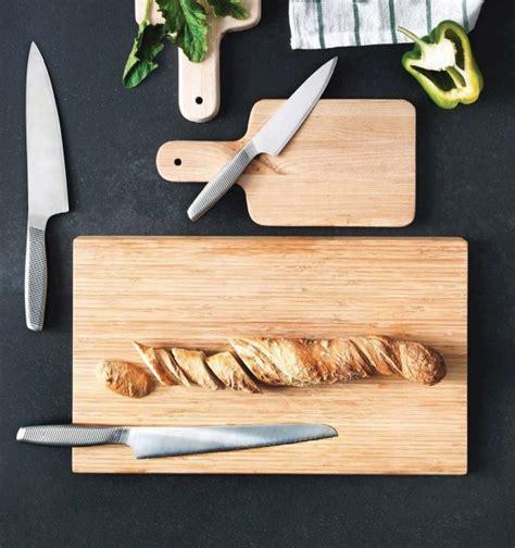 ikea kitchen knives ikea 2016 catalog