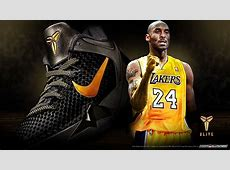 Kobe Wallpapers 2018 (65+ images) Kobe Bryant Cars Collection