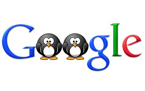 google images penguins cos 232 google penguin cos 232 il blog per ogni tua domanda