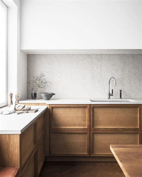 Kitchen Cabinet Magazine Kitchen By Liljencrantz Design Design Https Www Instagram Alyssakapitointeriors