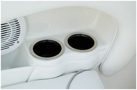 stingray boat cup holders research 2010 stingray boats 225lr on iboats