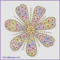 embroidery design ltd pissarro zundt design ltd machine embroidery