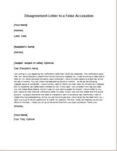 disagreement letter to a false accusation writeletter2