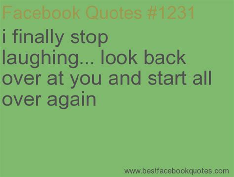 Starting All Again 2 by Starting All Again Quotes Quotesgram