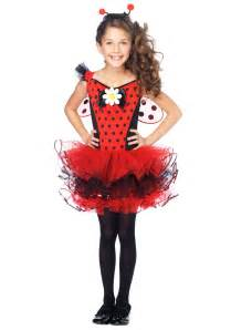 Childrens bug costumes pictures to pin on pinterest