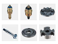 Fuel Injection Perkins 2643c643 997 182 injection tobera elemento cabezote valvula inyectores china cg diesel parts