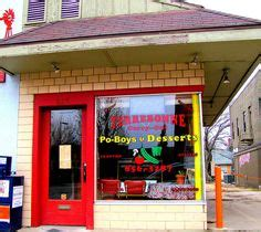 downtown barber lawrence coupon lawrence kansas on pinterest downtown barber shop