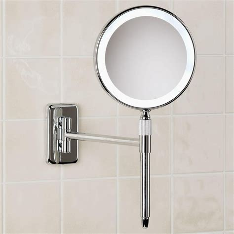adjustable bathroom wall mirrors 20 best adjustable bathroom mirrors mirror ideas