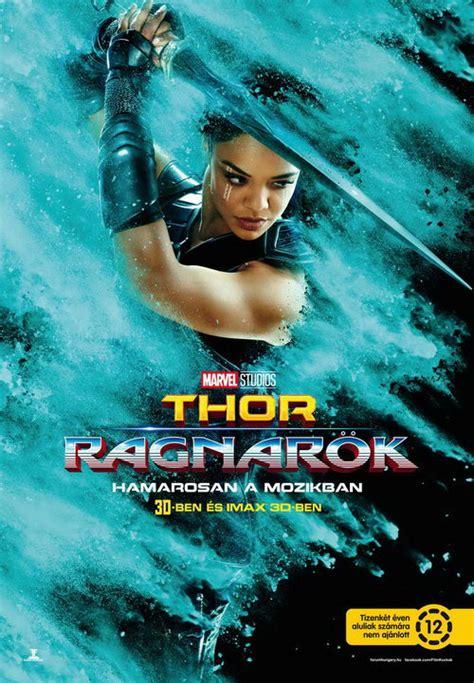 thor jet film thor ragnar 246 k film előzetes thor ragnarok trailer