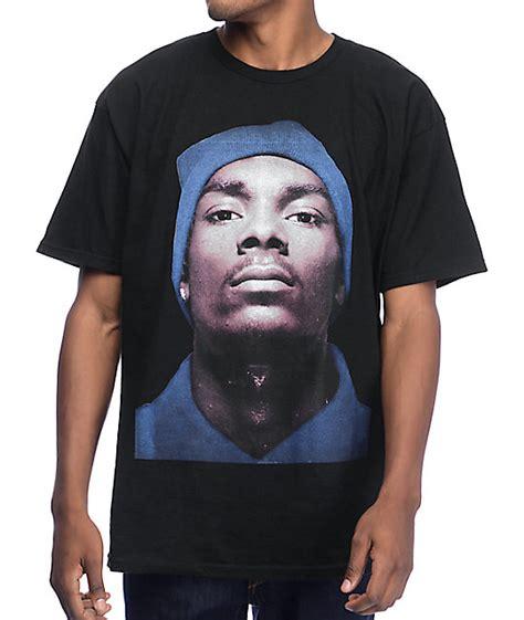 Details About Snoop Dogg T Shirt snoop dogg og black t shirt at zumiez pdp
