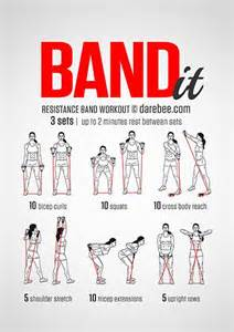 Nfl Sofa 17 Best Images About Resistance Band Exercise On Pinterest