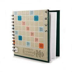 scrabble board paper 1000 images about arts crafts journal on