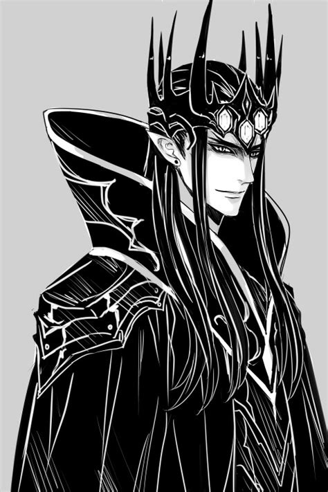 melkor on Tumblr