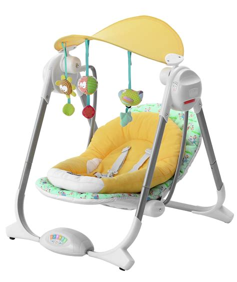 chicco baby swing buy cheap chicco polly compare baby products prices for