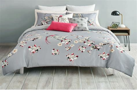 Nordstrom Bedding Sets Inbedwithted Ted Baker Makes U S Bedding Debut Now Available At Nordstrom Hello Betty