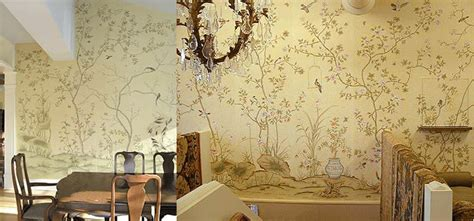 Handmade Wallpaper - handmade wallpaper le de chinesewallpaper