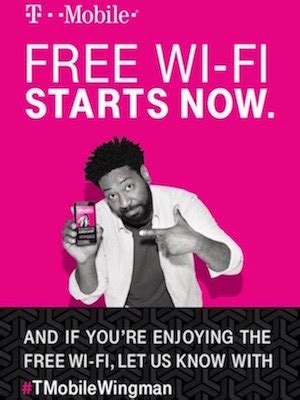 t mobile inflight wifi t mobile inflight wifi 3 one mile at a time