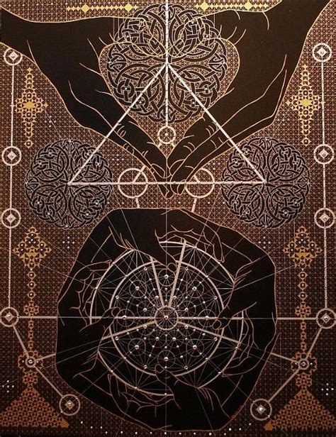 geometric tattoo generator 17 best images about mandalas geometric art on pinterest