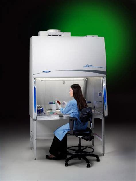 labconco biosafety cabinet pdf cabinets matttroy