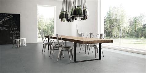 home design vendita online piastrelle e gres porcellanato per casa e architettura fiandre