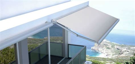 extendable awnings outdoor extendable arm awnings our mobile showroom comes