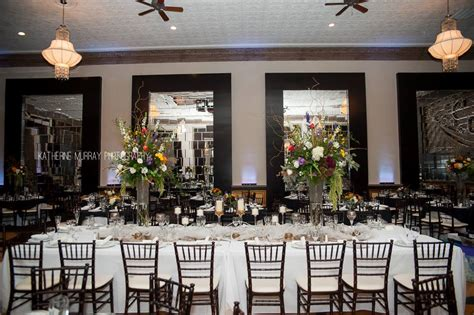 The king s table dining like royalty at your 2016 wedding